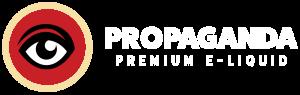 propaganda-logo_horizontal_1000