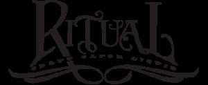 ritual_logo