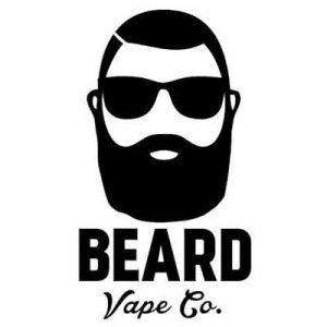 Beard-Vape-Co-Official-Logo