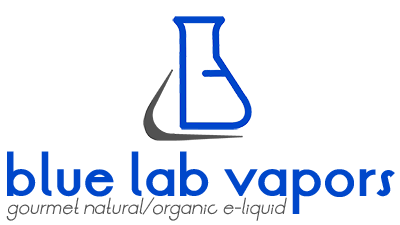 blue_labs_logo