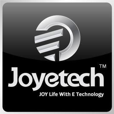 joyetech_logo_1827