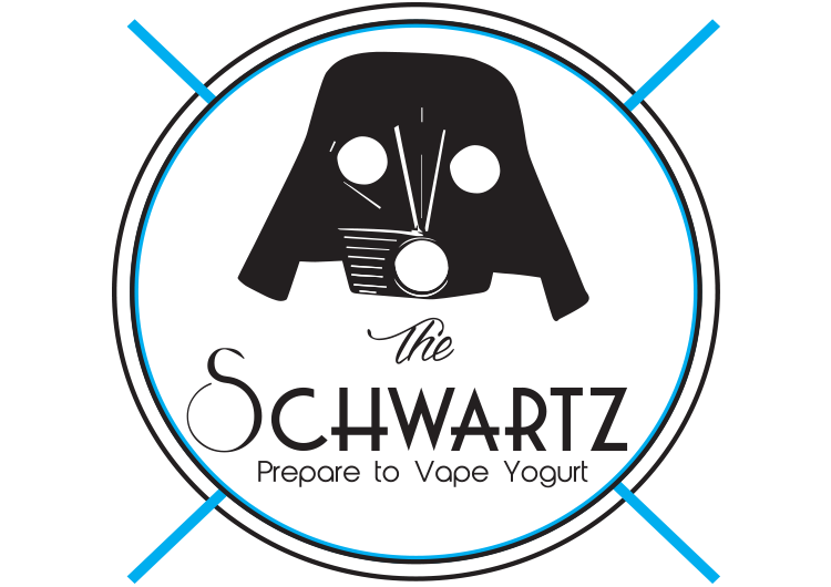 the-schwartz-logo_full