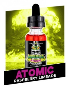 atomic-raspberry-limeade-6