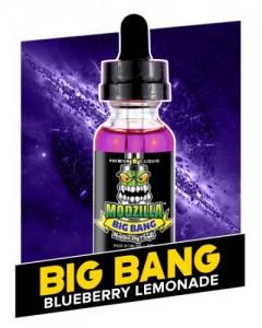 big-bang-blueberry-lemonade-6