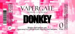 donkey_49548707-6cec-41d5-b378-a49229005d9a_1024x1024