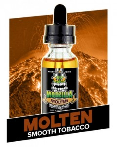 molten-smooth-tobacco-6