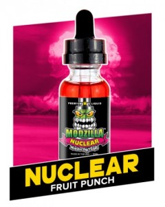 nuclear-fruit-punch-6-3