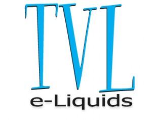 tvl-e-liquids