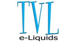 TVL e-Liquids