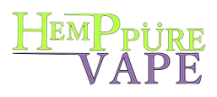 HempPureVape