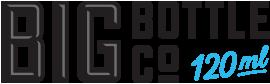bb-logo-3