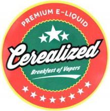 cearealized