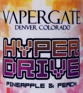 hyper_drive
