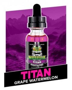 titan-grape-watermelon-6