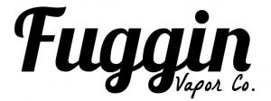 Fuggin Vape Company
